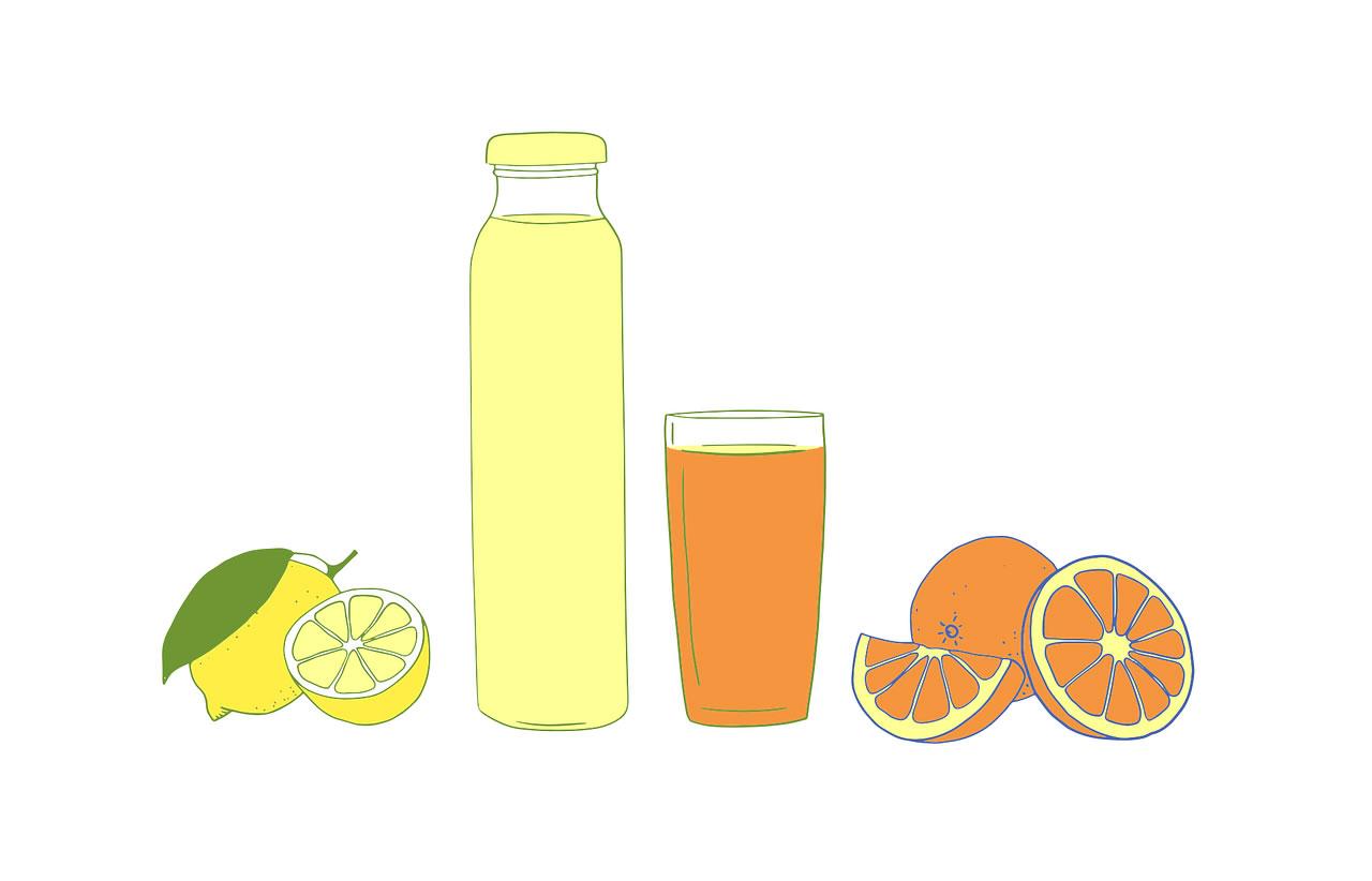 Todo lo que tienes que saber sobre la dieta blanda